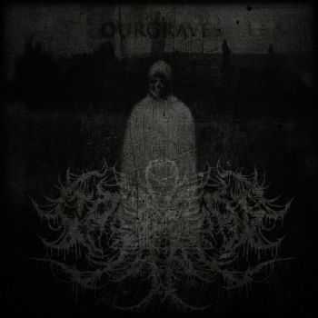 The Сandle of Jane - Ourgraves [EP] (2015)