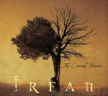 Irfan - The Eternal Return (2015)