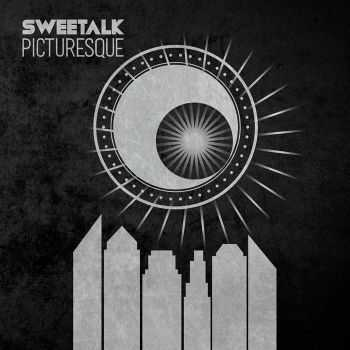 Sweetalk - Picturesque (2015)