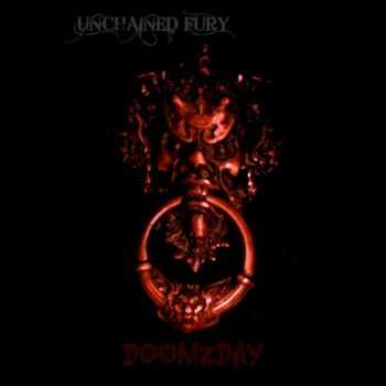Unchained Fury - Doomzday (2015)