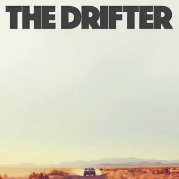 Mike Flanigin - The Drifter 2015
