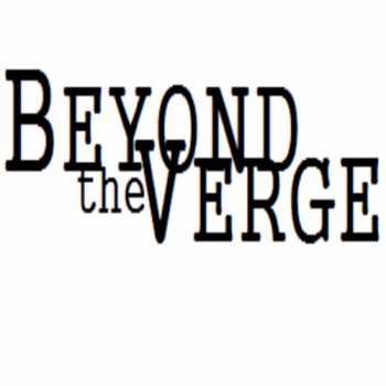Beyond The Verge - Beyond The Verge (EP) (2015)