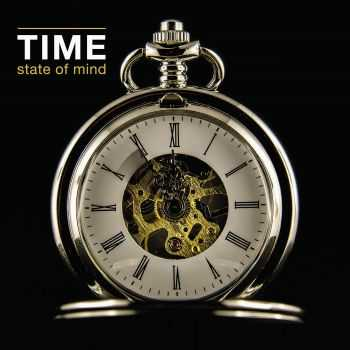 State Of Mind - Time (2015)