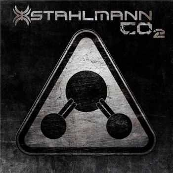 Stahlmann - Co2 (2015)