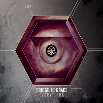 Bridge To Grace - Origins (2015)