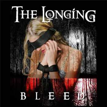 The Longing - Bleed (2015)