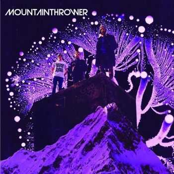 Mountain Thrower - Mountain Thrower (2013)