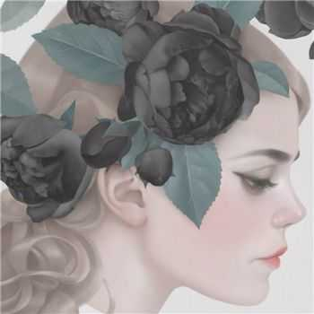 Coeur De Pirate - Roses [Deluxe Edition] (2015)