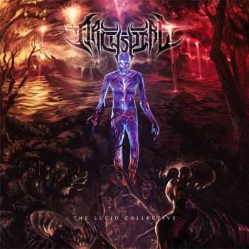 Archspire - [2014] - The lucid collective