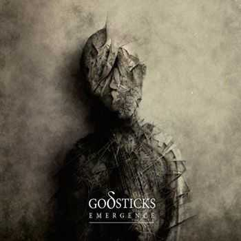 Godsticks - Emergence (2015)