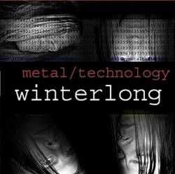 Winterlong - Metal / Technology (2006)