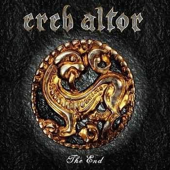 Ereb Altor - The End (2010)