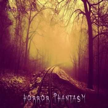 Phantom - Horror Phantasm (2015)