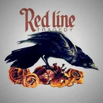 Red Line Tragedy - Learn To Fly (2015)