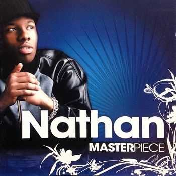 Nathan - Masterpiece (2007)