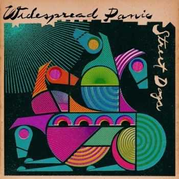 Widespread Panic - Street Dogs [Deluxe Edition] (2015)