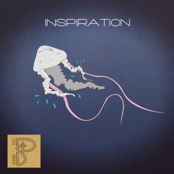 Deviant State – Inspiration [EP] (2015)