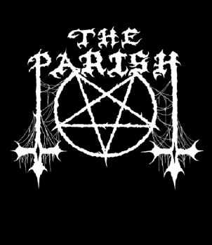 The Parish - Passages Through Hell (2015)