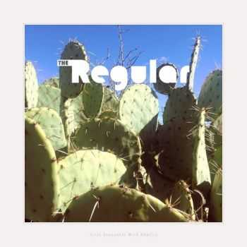 The Regular - First Encounter With Reality (2015)
