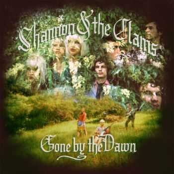 Shannon and the Clams - Gone by the Dawn (2015)