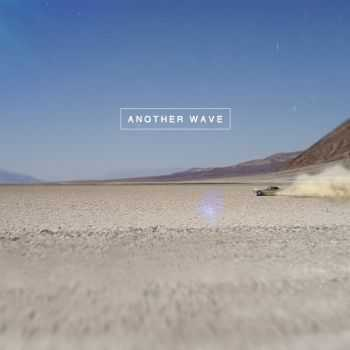 Another Wave - Another Wave (2015)