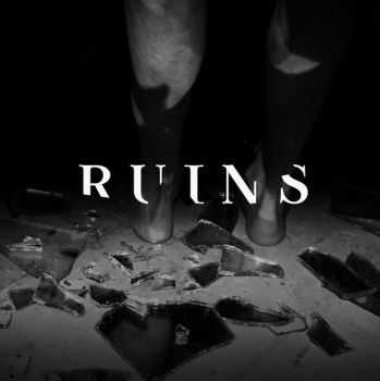 Ruins - Within (2015)