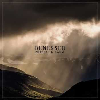 Benesser - Purpose & Cause (2015)