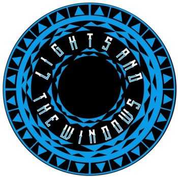 Lights And The Windows - Lights And The Windows (EP) (2015)