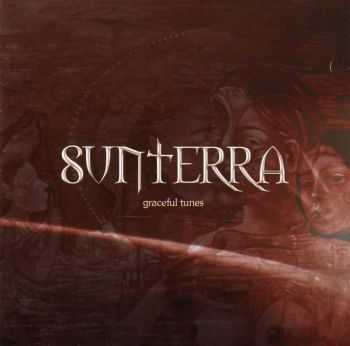 Sunterra  -  Graceful Tunes  (2005) LOSSLESS + MP3