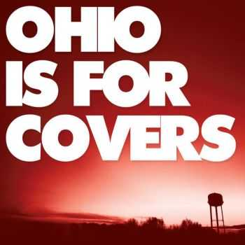 Hawthorne Heights - Ohio Is For Covers [EP] (2015)
