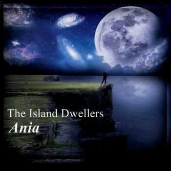 The Island Dwellers - Ania (2015)