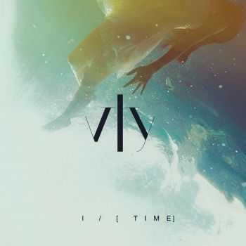 Vly - I / (Time) (2015)