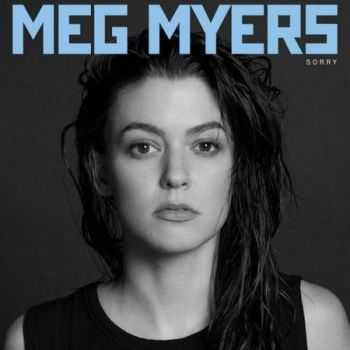 Meg Myers - Collection (2012 - 2015)