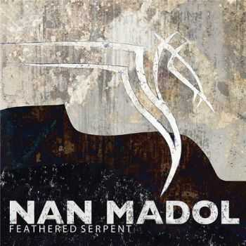 Nan Madol - Feathered Serpent (2015)