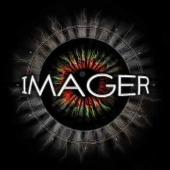 Imager - Imager (2015)