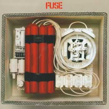 Fuse - Fuse 1969 (Lossless+MP3)