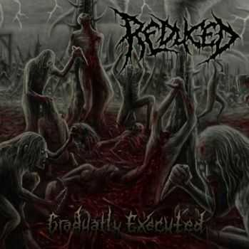 Reduced - Gradually Executed (2015)