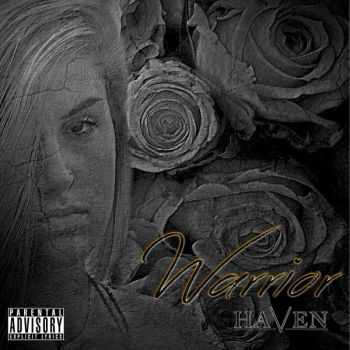 Haven - Warrior (2015)