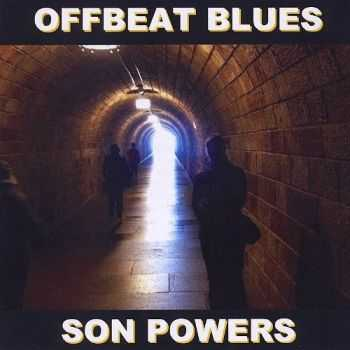 Son Powers - Offbeat Blues (2015)
