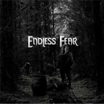Endless Fear - The Curse Inside Me (2015)