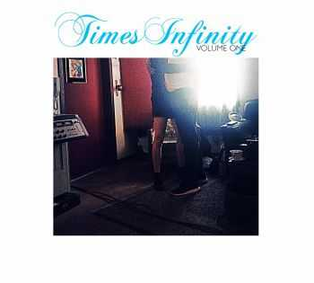 The Dears – Times Infinity Volume One (2015)