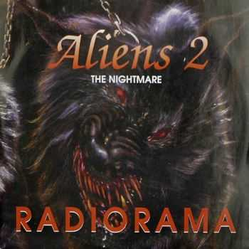 Radiorama - The Nightmare (1995)