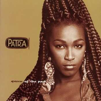 Patra - Queen Of The Pack (1993)