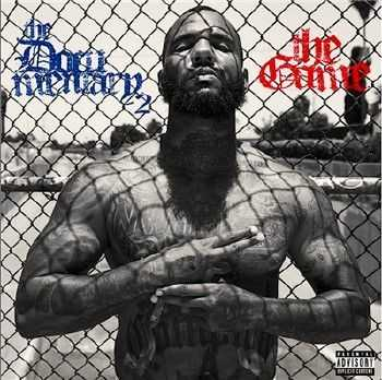 The Game – The Documentary 2 (Disc 1) (GroupRip) (Full Disc) (2015)