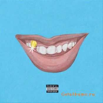 KYLE - Smyle (Deluxe Edition) (2015)