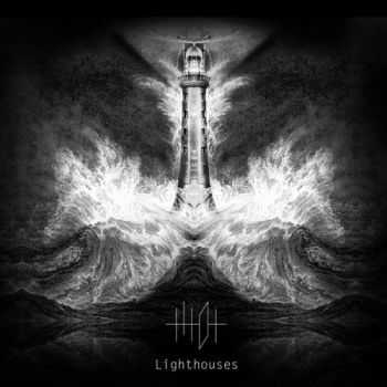 The Truth Is Out There - Lighthouses (2015)
