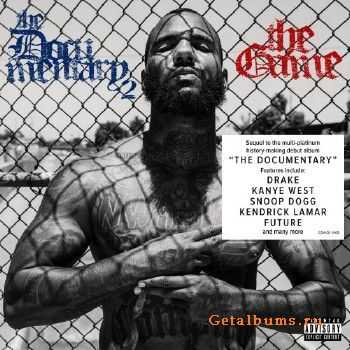 The Game - The Documentary 2 (2015) lossless