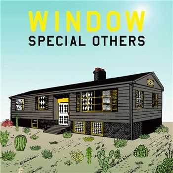 Special Others - Window (2015)