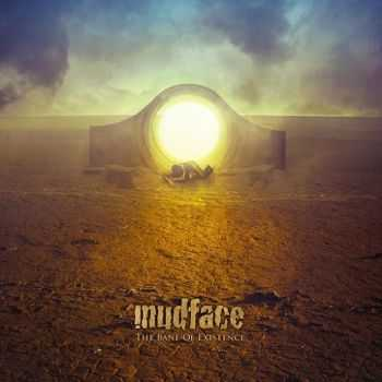 Mudface - The Bane of Existence (2015)