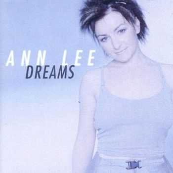 Ann Lee - Dreams (2000)